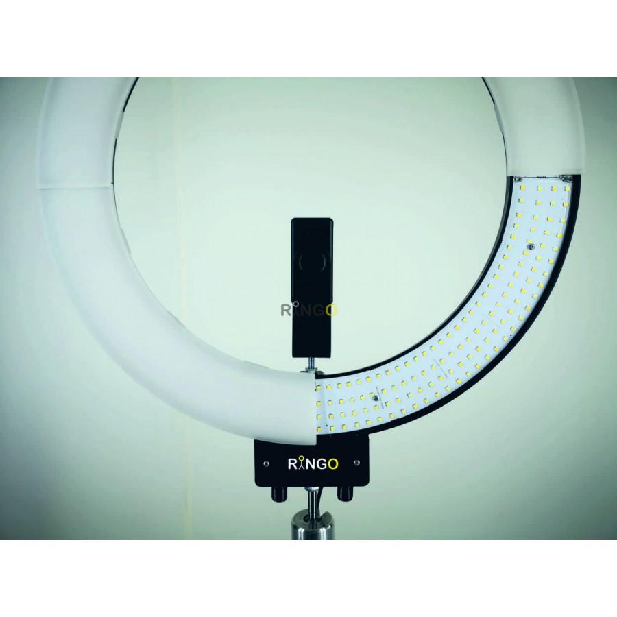 """Ring Light M4 18"""" 84 watt"""