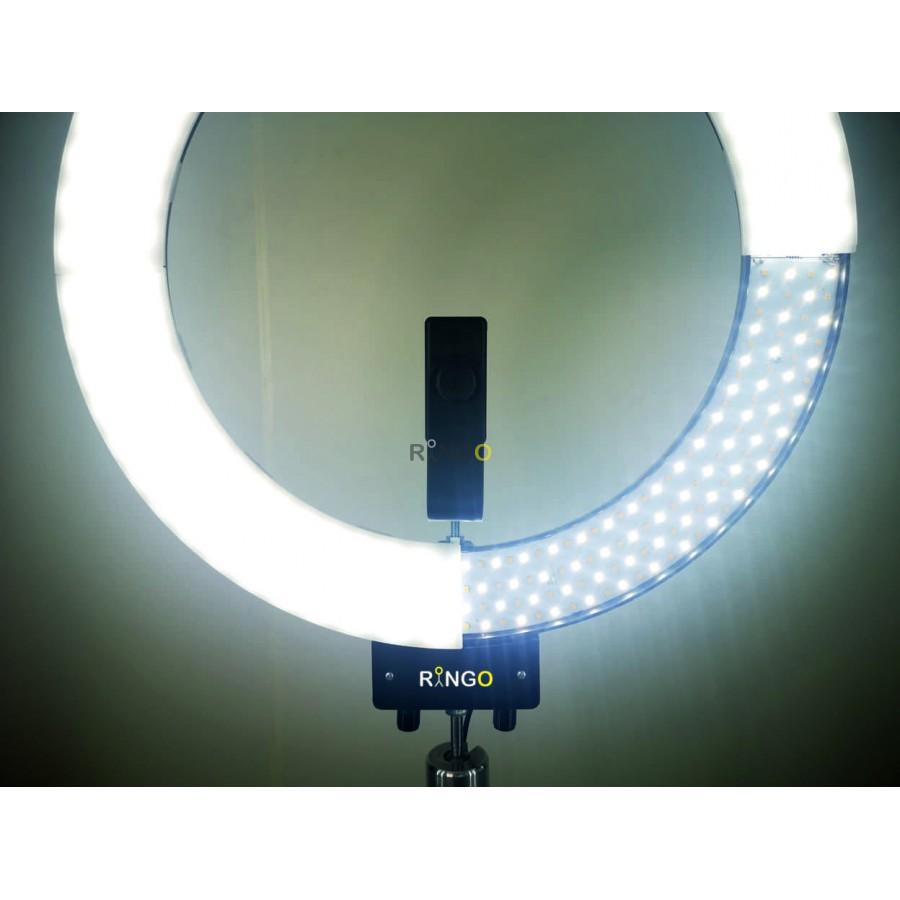 """Ring Light M9 18"""" 72 watt"""